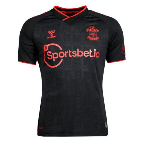 Southampton Third Football Shirt 2122