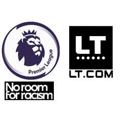 EPL + LT + NRFR