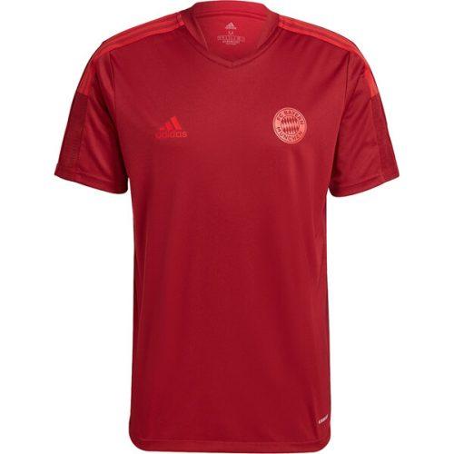 Bayern Munich Training Football Shirt